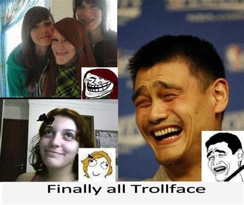 Real Meme Faces - 24 best images about rage face funnies on pinterest disney true stories and search