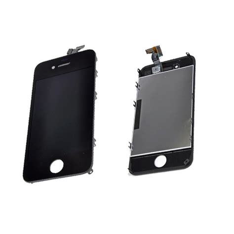 replace iphone 4 screen original iphone screens vs copy apple computer