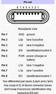 Lightning Amp Wiring Diagram : usb how to make the lightning port of iphone output 5v ~ A.2002-acura-tl-radio.info Haus und Dekorationen
