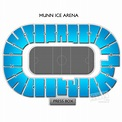 Munn Ice Arena Tickets – Munn Ice Arena Information – Munn ...