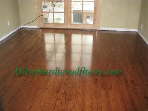 hardwood floors east bay the bay area hardwood floor refinishing installation repair all type of damage