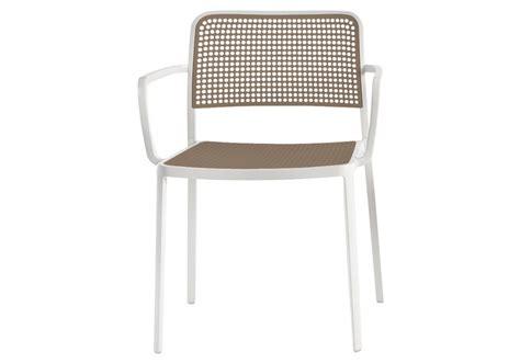 chaise kartel chaise kartell milia shop