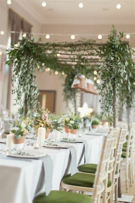 decorer une salle pour un mariage la d 233 coration salle de mariage comment 233 conomiser de l argent