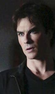 The Vampire Diaries Not Ending After Season 8 – But Is Ian ...