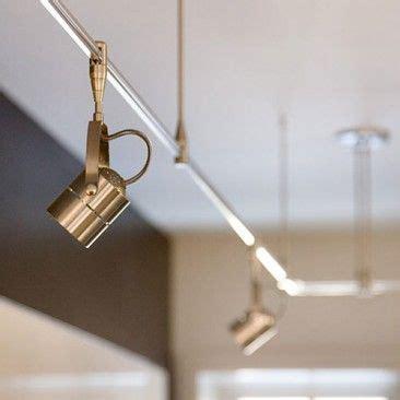 25  best ideas about Track lighting on Pinterest   Modern
