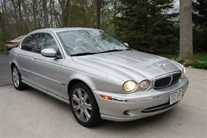 Jaguar X Type 3 0 V6 : find used jaguar x type 2003 3 0 v6 5 speed manual transmission 112 000 miles in racine ~ Medecine-chirurgie-esthetiques.com Avis de Voitures