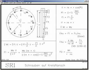 Zug Kosten Berechnen : hexagon infobrief nr 135 ~ Themetempest.com Abrechnung