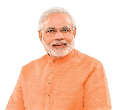 Sh Narendra Modi's Photos