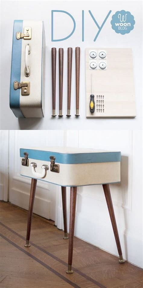 25 Diy Side Table Ideas With Lots Of Tutorials 2017. Table Tennis Table. Home Desks For Sale. Cheap Black Desks For Sale. Wooden Desk Organizers. Amish Table And Chairs. Nsu Help Desk. Wall Mounted Fold Down Desk Plans. King Size Wooden Bed Frame With Drawers