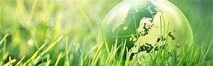 Was Können Sie Tun Um Die Umwelt Zu Schonen : umweltschutz und die erhaltung der natur ~ Watch28wear.com Haus und Dekorationen