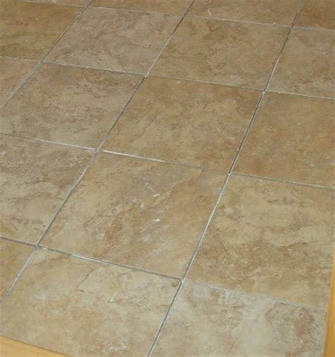 porcelain tile that looks like travertine travertine finding a similiar look in porcelin ceramic tile advice forums john bridge