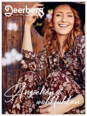 Versand Kataloge Für Mode , Accessoires, Bekleidung Zum