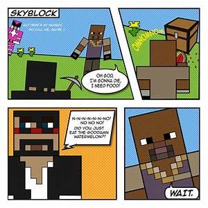 Minecraft Skins Captainsparklez   www.pixshark.com ...