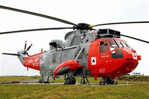Search and Rescue Helicopter 'Handover Ceremony'