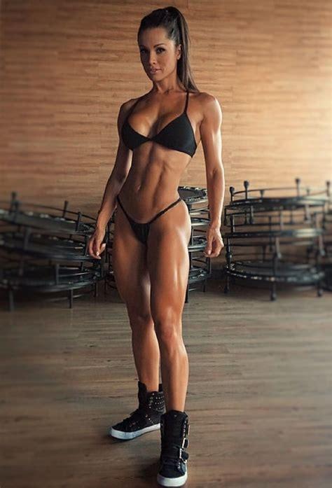 female muscle femdom hot girl hd wallpaper