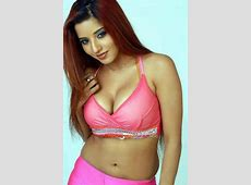 Bhojpuri Actress Monalisa Hot Sexy Photos