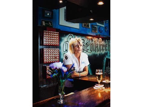 Jul 03, 2021 · da ist auch das nach 137 jahren geräumte amtsgericht in buer, das bernhard klug und martin schmüdderich in all seiner stillen verlassenheit abgelichtet haben; SCHALKER MEILE - Thilo Schmuelgen