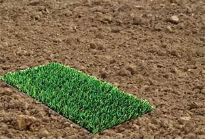 Comment Poser Du Gazon Synthétique : comment poser du gazon synth tique sur terre ou herbe ~ Nature-et-papiers.com Idées de Décoration