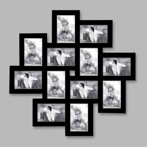 acheter un cadre photo acheter des cadres 28 images cadres anciens tout savoir sur le cadre d un tableau antiquit