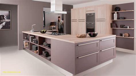 modele cuisine cuisinella beau modele de cuisine cuisinella photos de conception