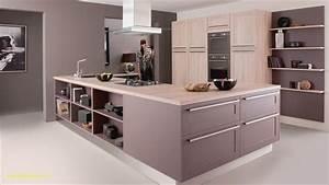 Modele De Cuisine Cuisinella : beau modele de cuisine cuisinella photos de conception ~ Premium-room.com Idées de Décoration