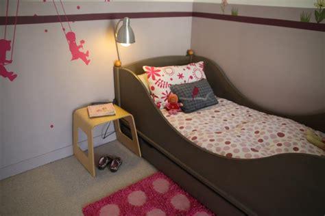 chambre kaki idée déco chambre kaki