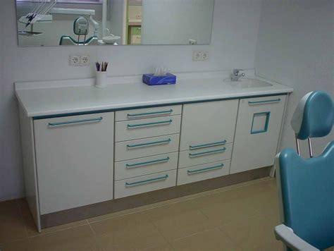 dental office design dental office furniture ideas