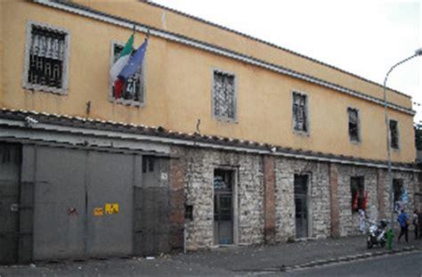casa circondariale brescia brescia il carcere scoppia quibrescia