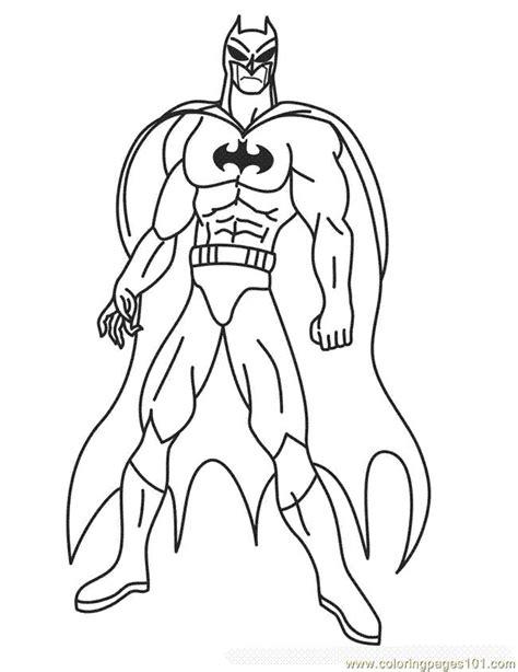batman printables  printable coloring page batman coloring pages cartoons batman