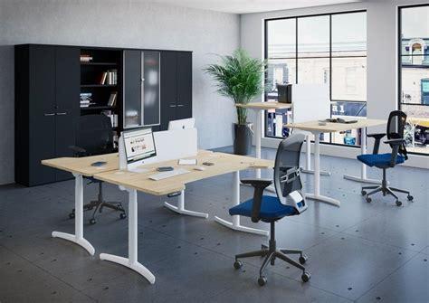 grossiste bureau grossiste meubles professionnels nancy 54 gt simon bureau