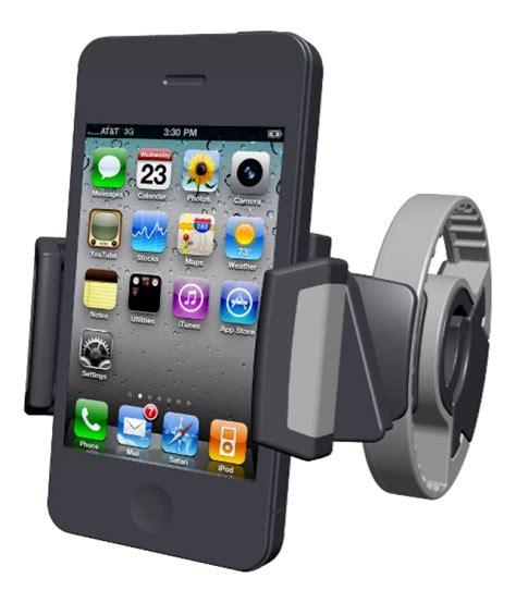 smartphone ultrasound attachment price thule pack n pedal 100082 smart phone attachment thule