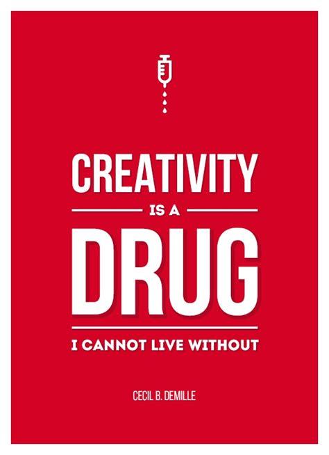 brilliant design quotes  inspire  vandelay design