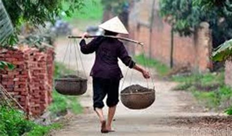 Image result for nợ cứt