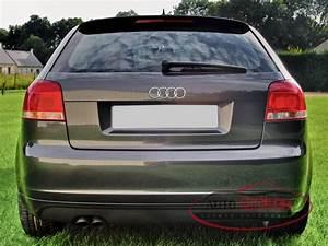 Audi A3 2l Tdi 140 : audi a3 ii 2 0 tdi 140 dpf ambition luxe voiture d 39 occasion evreux 27000 auto project ~ Gottalentnigeria.com Avis de Voitures