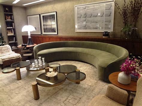 Online Furniture Stores For Enhance You Interior Designing