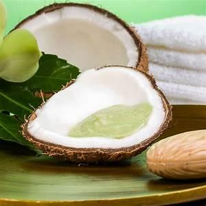 Handcreme Selber Machen Rezept : kokos l peeling selber machen rezept anleitung kokos l kosmetik selber machen diy rezepte ~ Yasmunasinghe.com Haus und Dekorationen