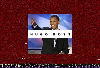 Hugo Soldes Soldes 2010 Les Costumes Pour Homme Hugo Paperblog