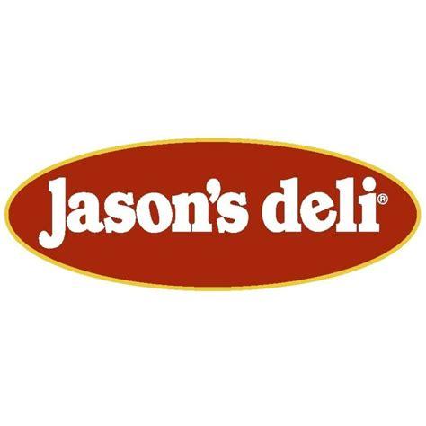 jasons deli catering menu prices  jasons deli