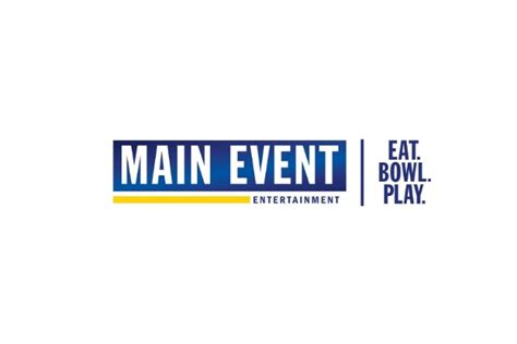 Main Event Offers Free Veterans Day Bowling