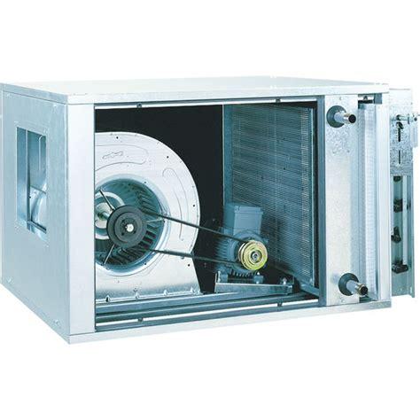 ventilation cuisine professionnelle caisson de ventilation pour cuisine professionnelle