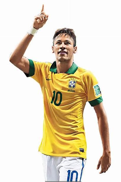 Neymar Brasil Jr Clipart Brazil Downloads Info