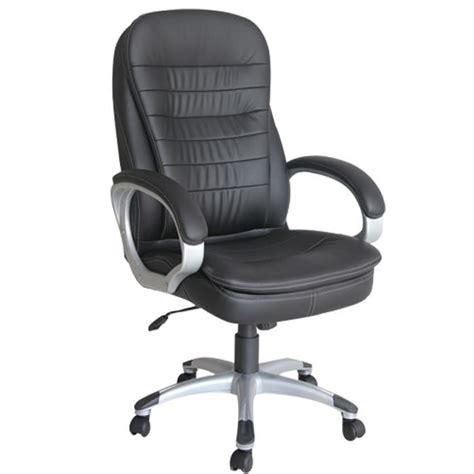 cdiscount fauteuil de bureau fauteuil de bureau cdiscount