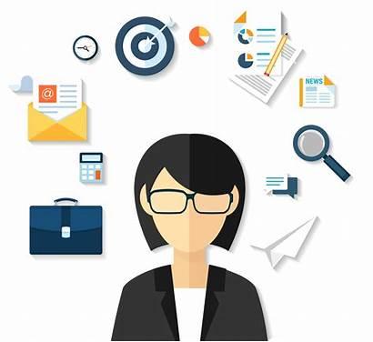 Marketing Coordinator Sales Smart Pr Object Administrator