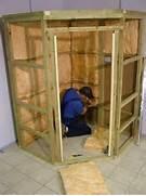 Diy Sauna In Bathroom by 1000 Images About Kuidas Ehitada Sauna How To Build A Sauna On Pinterest