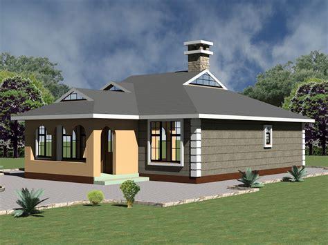 apartments  designs  kenya modern house modern house