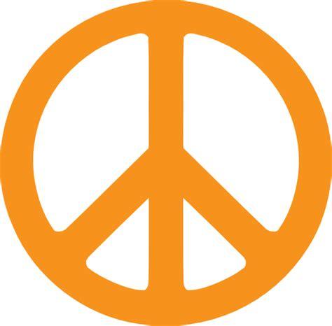 Peace Clipart Peace Clip At Clker Vector Clip
