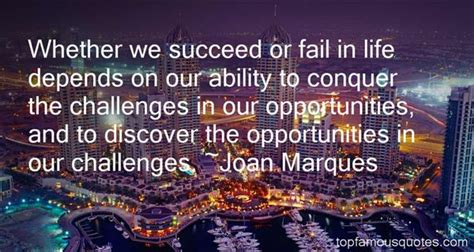 challenges  opportunities quotes   famous quotes