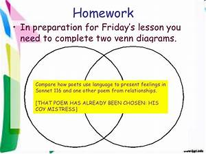 Poetry venn diagram image collections how to guide and refrence venn diagram writing choice image how to guide and refrence ccuart Image collections