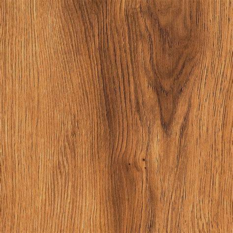 maple laminate flooring home depot pergo vermont maple laminate flooring 5 in x 7 in take home sle pe 882883 the home depot