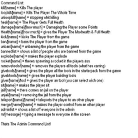 Rose Glen North Dakota ⁓ Try These Music Codes Roblox List